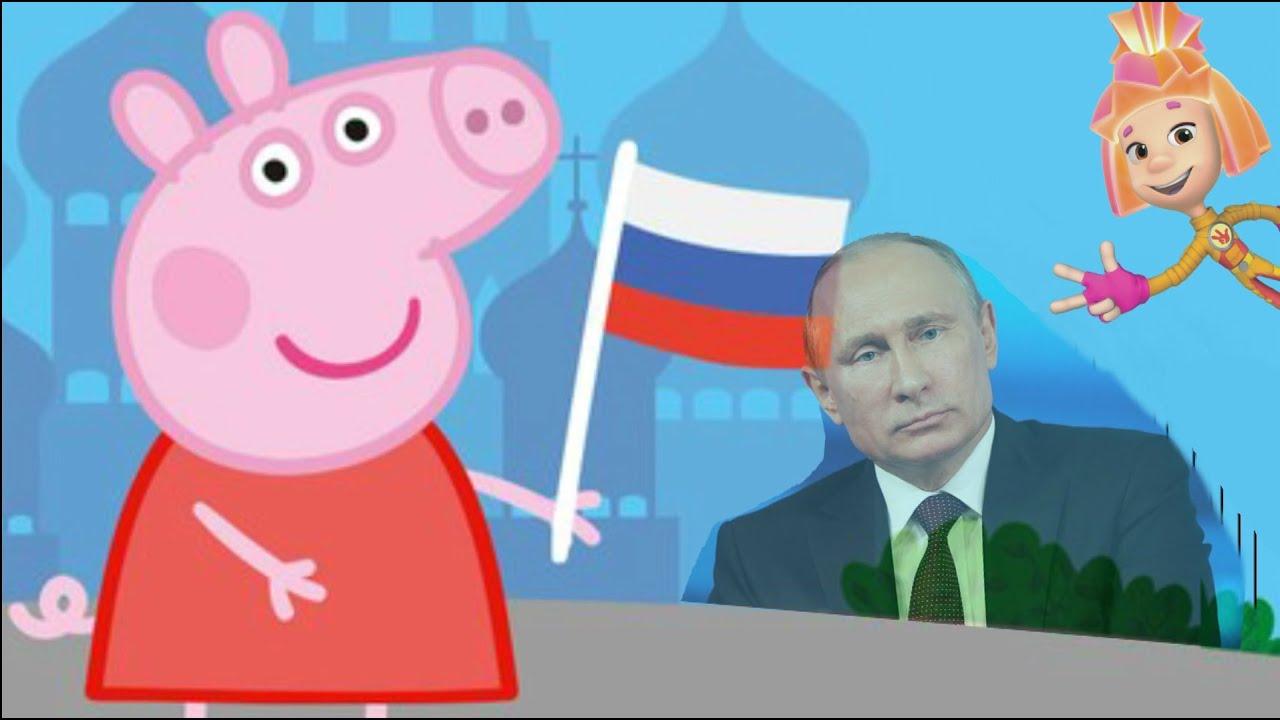 Озвученное русское порно на русском языке