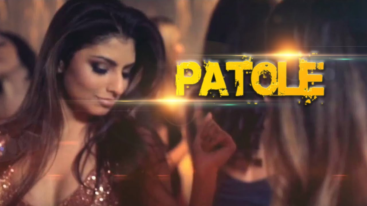 Song sohne sohne patole Mp3 Download, High Quality Mp3