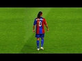 Ronaldinho Gaucho ● Moments Impossible...
