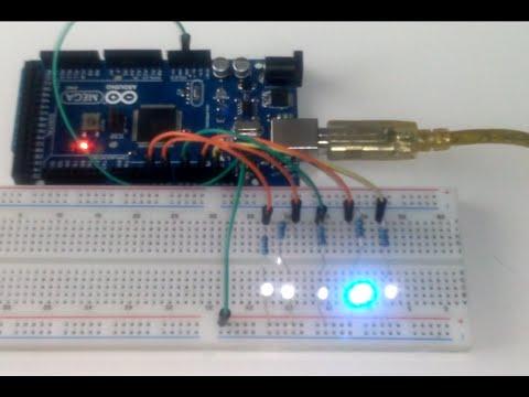 Analog Inputs/Output In Raspberry Pi - Zero Ohm