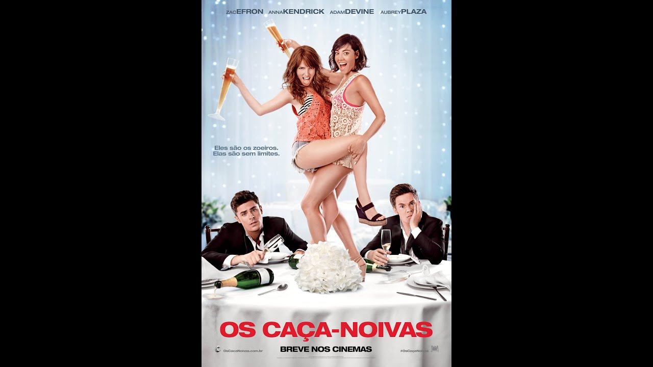 Spanish movie proximamente online games