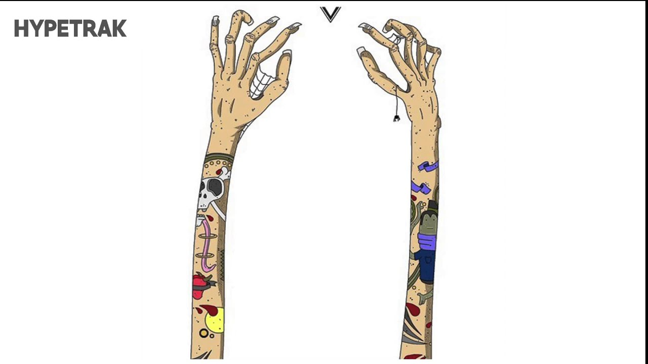 Migos ft Drake - Versace Dj_Fly_Guy by iAmDjFlyGuy