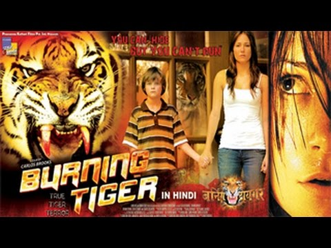 Hollywood film hindi dubbed download youtube