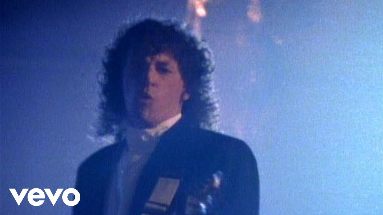 Download REO Speedwagon - The Hits 1988