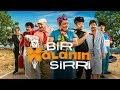"""Bir Xalanin Sirri"" - Trailer (Bozbash P..."