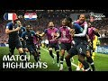 France v Croatia - 2018 FIFA World Cup�...