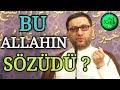 Göstər Baxım Quranda Var ? - Hacı Ş...