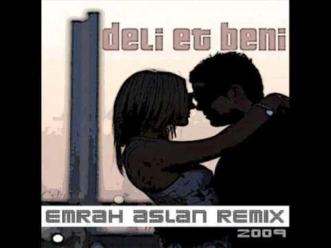 Ahmet Bb And Funda Deli Et Beni MP3 Download