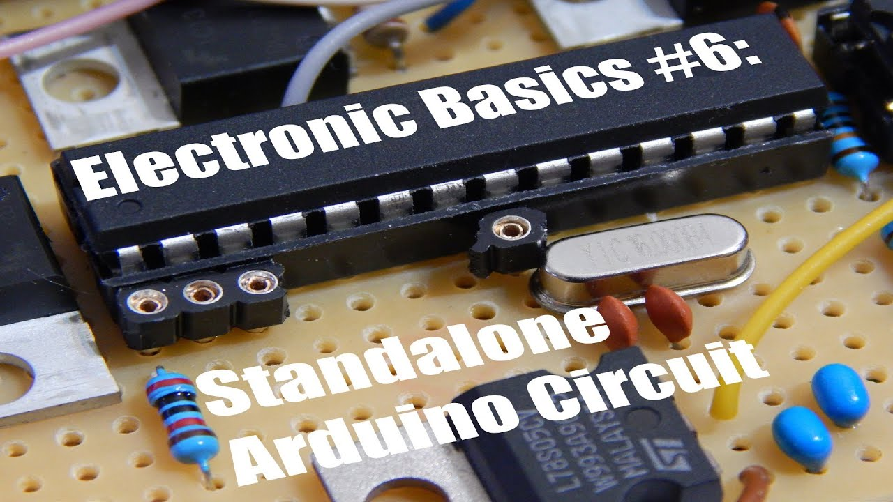 Highest Voted microcontroller Questions - Page 52