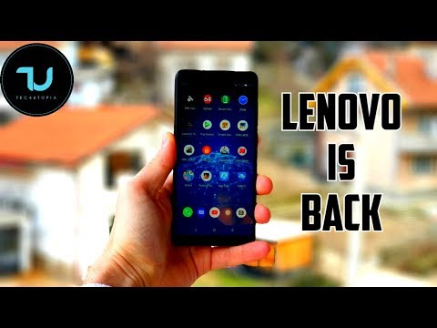 Lenovo K5 Pro Review/Hands on/Performance/Gaming/Battery/Camera test! Best buy 2019