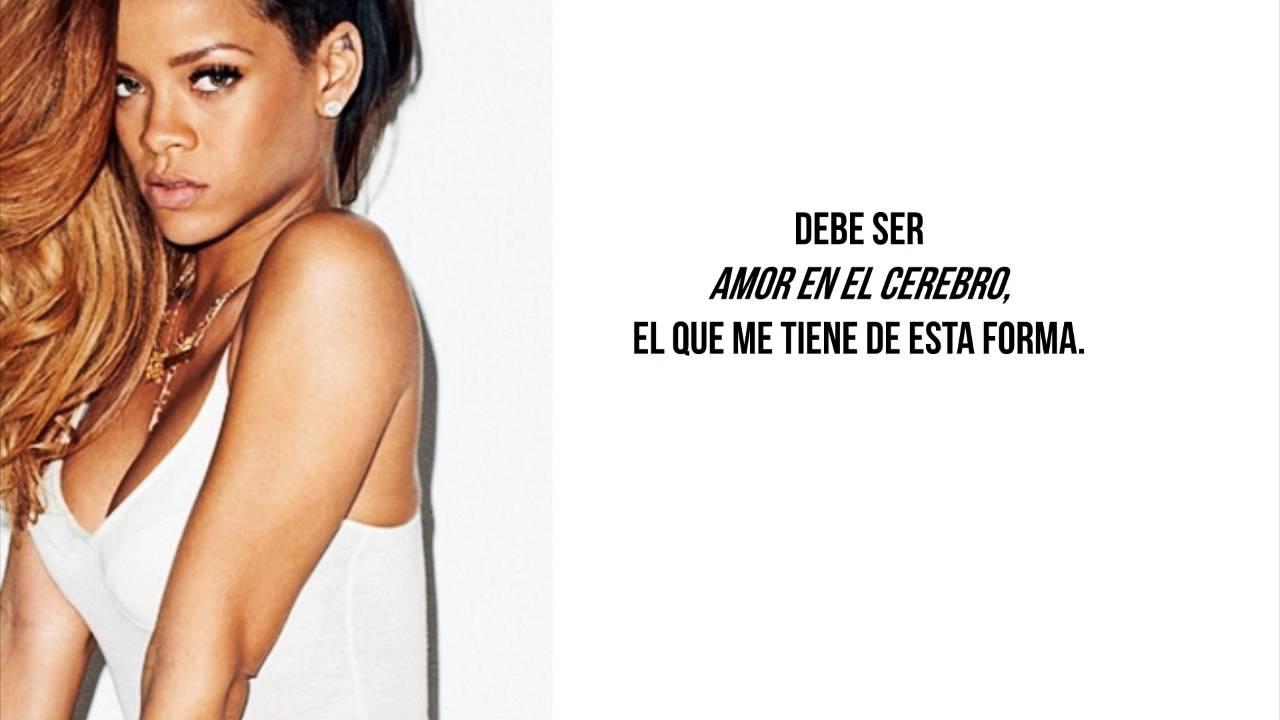 Diamond Rihanna Mp3 Mp3DownloadOnlinecom