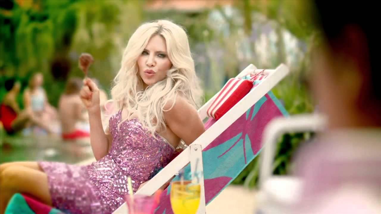 Aqua barbie girl download mp3.