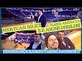 Mertcan Bilici ile Ülker Arena