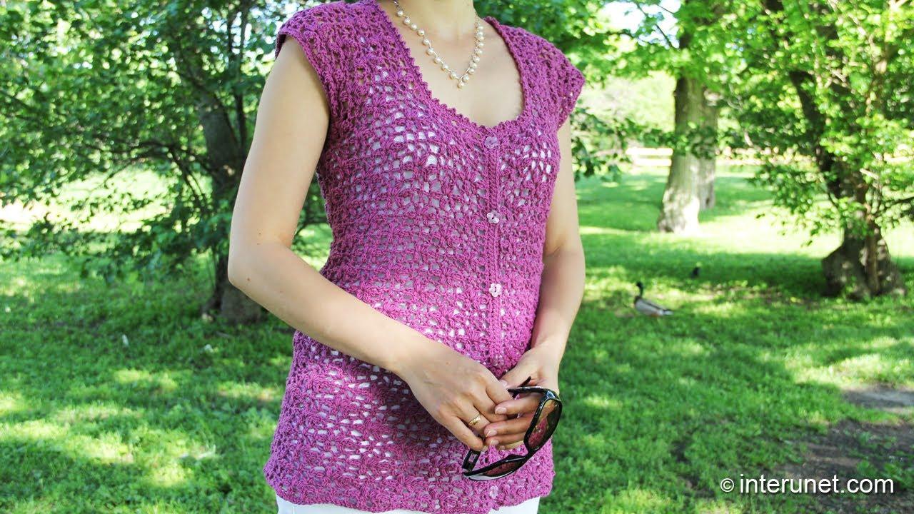 персиковый джемпер с чем носить