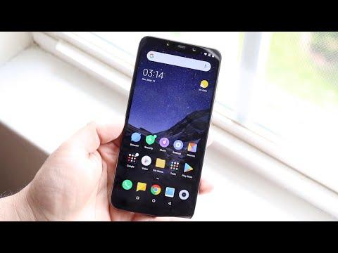 Xiaomi Pocophone F1 In 2019! (Still Worth It?) (Review)