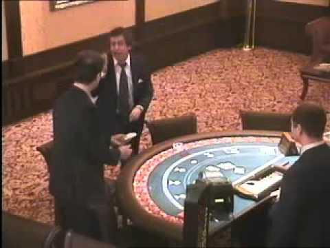 Ebanoe казино Американський internetkazino