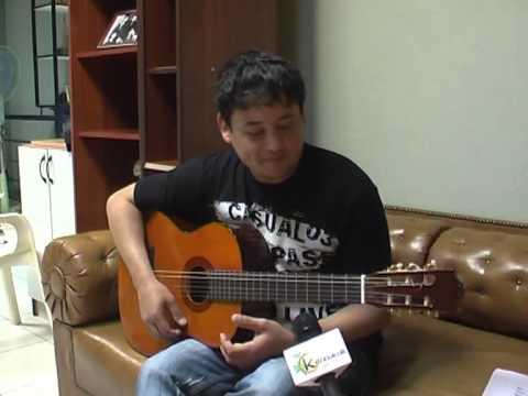 Sensiz Olmuyor - Bilal Toydemir - Free MP3 Video Download