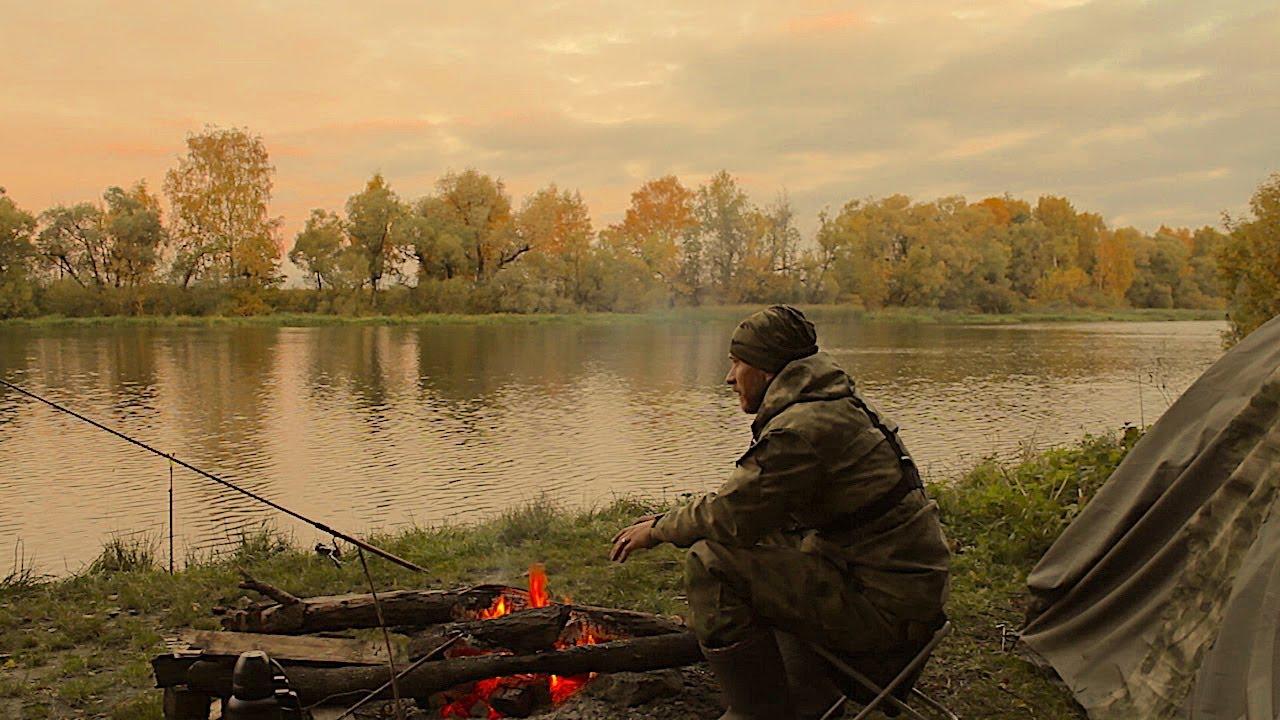 фильмы о рыбалке на закидушки