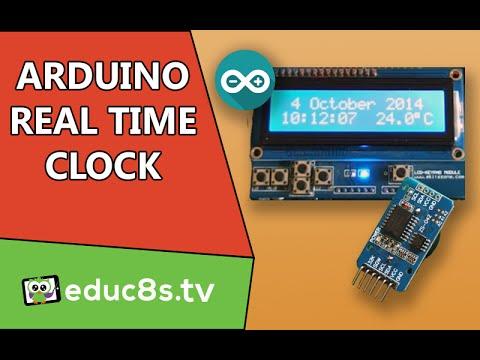 Amazonin:Customer reviews: Arduino UNO Kit for