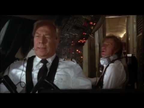 Airport 1975 Trailer - IMDb