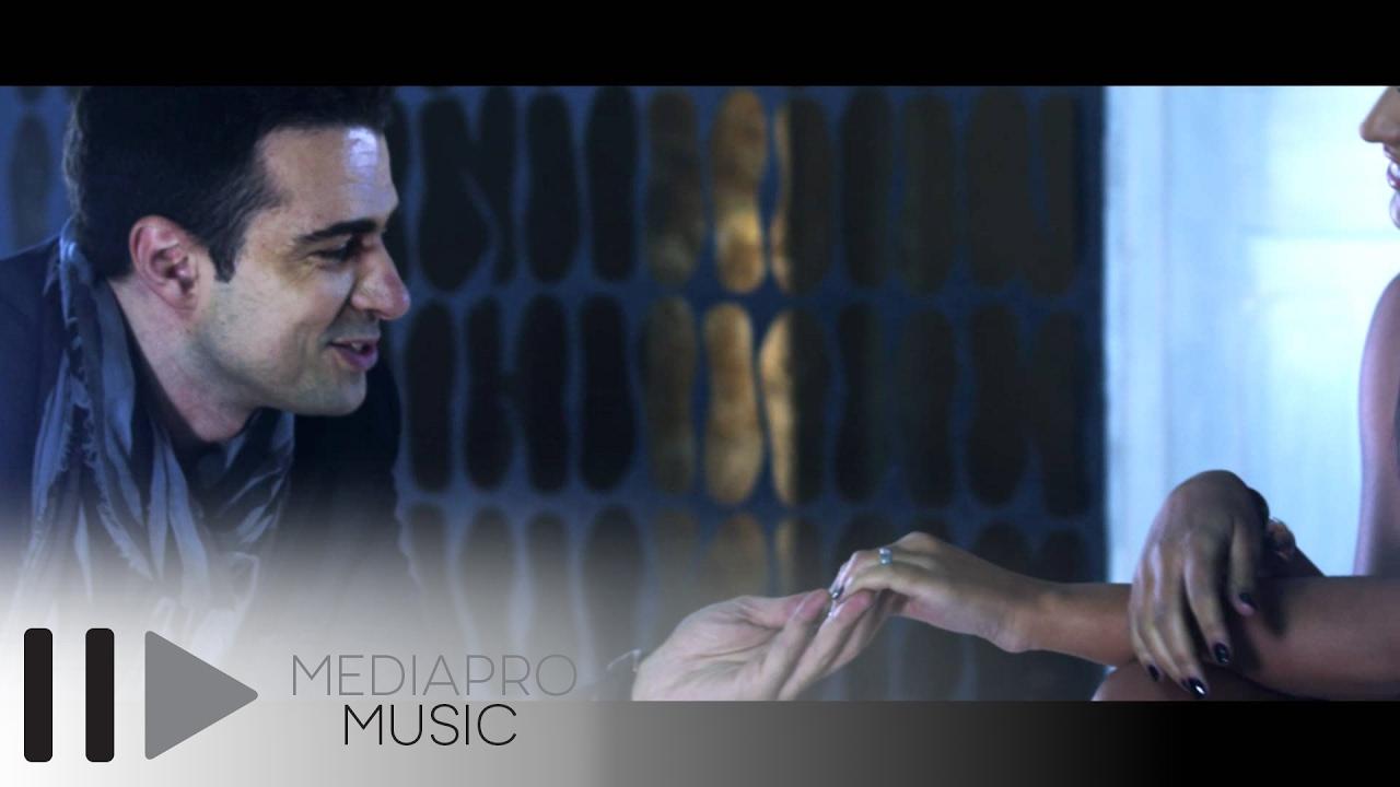 Vunk Vreau O Tara Ca Afara Official Video Hd mp3 Download