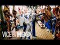 Meathooked & End of Water (VICE on HBO: ...