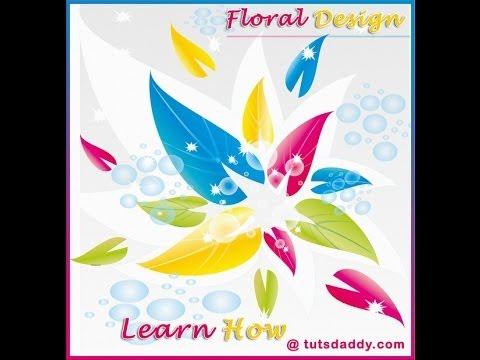 Corel Draw Designs Pdf