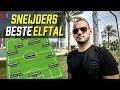 "Sneijders Beste Elftal: ""Sergio Ramos He..."