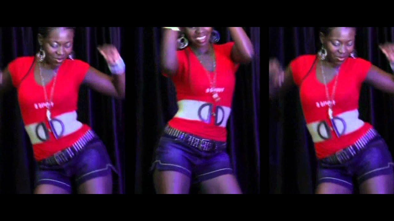 Castro - Odo Pa ft Baby Jet Kofi Kinaata