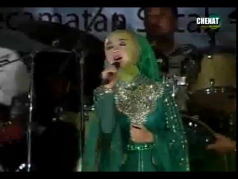 Download Lagu Ilalang Ilalang - DOWNLOAD LAGU MP3 GRATIS
