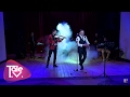 TALIB TALE feat SELIM ABBASOV - SEVDIM: ...