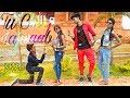 Tu Cheej Lajwaab - Pardeep Boora | Sapna...