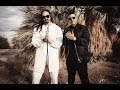 Steve Aoki, Daddy Yankee, Play N Skillz ...