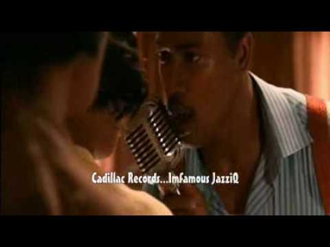 Beyonc Cadillac Records Mp3 Download - instamp3me