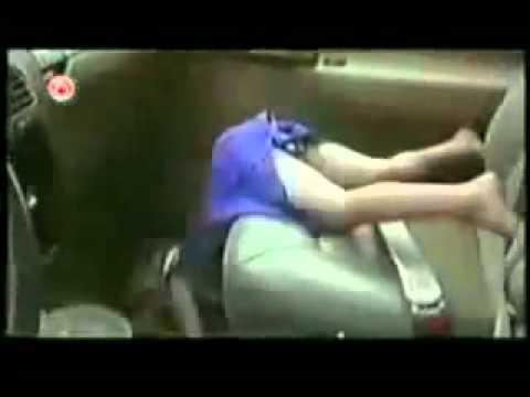 Порно дп фото видео скачать