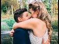 Meghan + Amanda - Wedding film