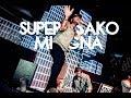 Super Sako - Mi Gna  ft. Hayko  █▬�...