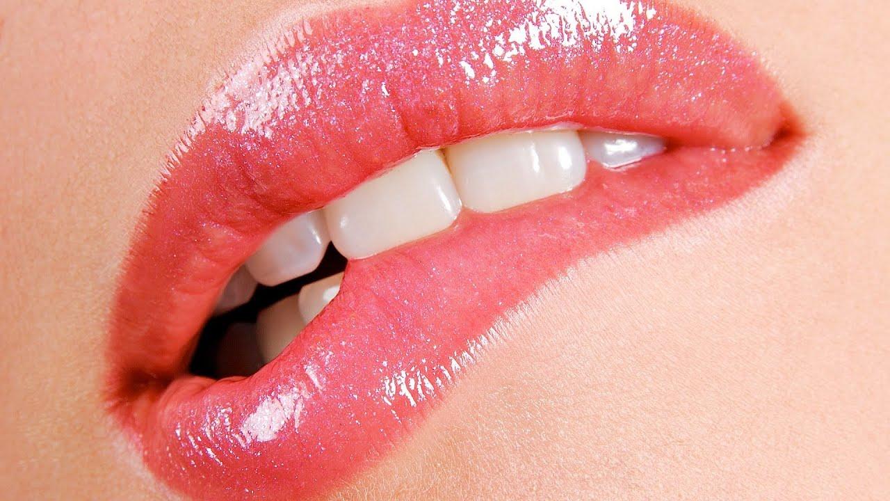 Большие половые губы у девушек фото