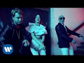Pitbull & J Balvin - Hey Ma ft Camila Ca...