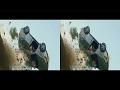 Fantastic Falls PT 2  - 3D SBS Music/Siz...