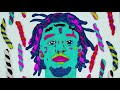 Lil Uzi Vert - The Way Life Goes [Offici...