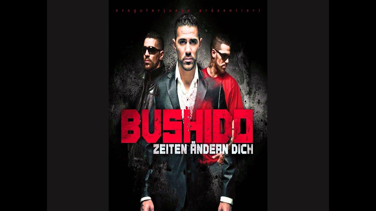Bushido ein mann armee download