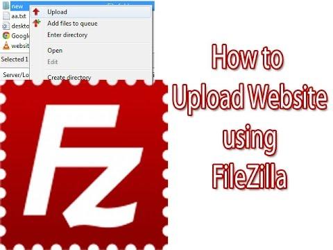 how to upload codeigniter website to 000webhost