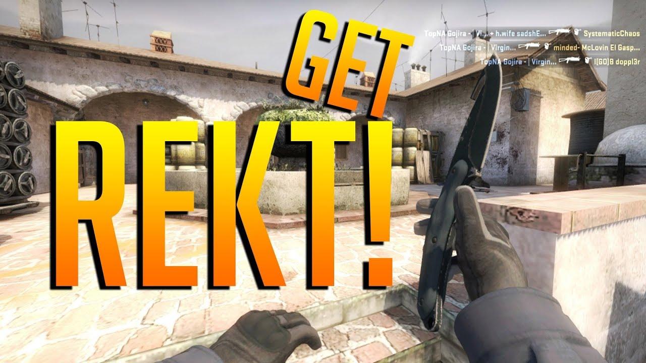 Cs go get counter strike free skins