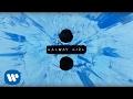 Ed Sheeran - Galway Girl [Official Lyric...