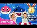 Baby Shark Dance | Sing and Dance! | Ani...
