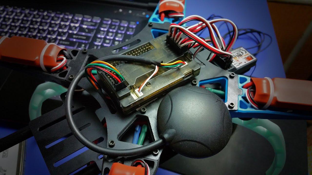 Project Proposal Edit Arduino Accelerometer
