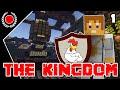 """THE KINGDOM - ATLA"" - WELKOM TERUG! - L..."