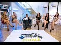 Porn Stars Talk About Reality Show Compe...