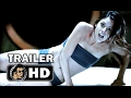ATOMICA Official Trailer (2017) Dominic ...